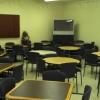 06 - Fellowship Center