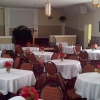 05 - Small Table Banquet