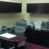 08 - Church Office - Secretary