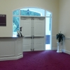 06 - Foyer Right