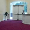 05 - Foyer Left