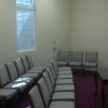 16 - Kingdom Builders Classroom