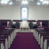 22 - Sanctuary
