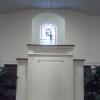 25 - Pulpit