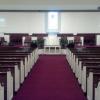 21 - Main Sanctuary Entrance