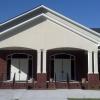 02 - Worship Center Front