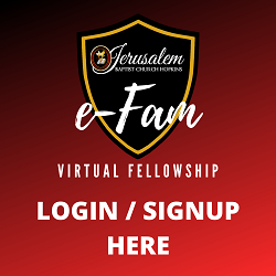 Join the eFam!
